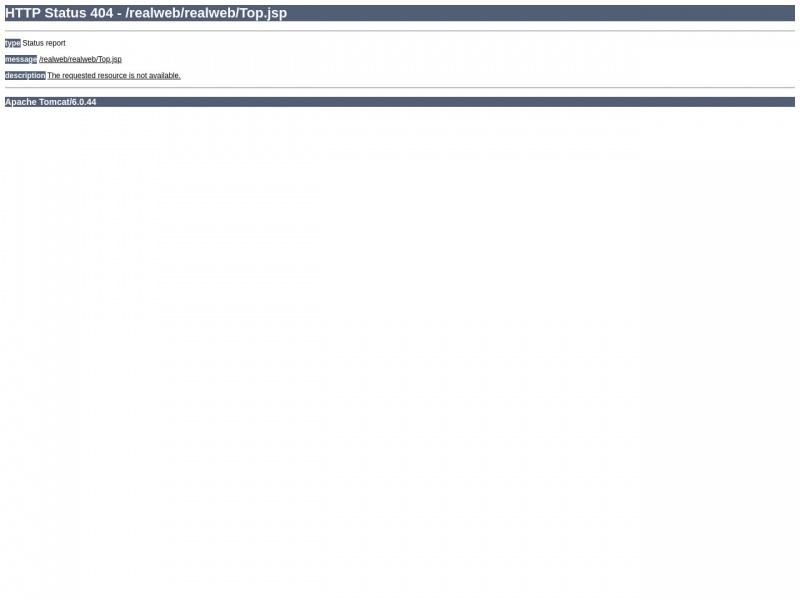 温州房管网:温州房管局,温州市房地产市场信息