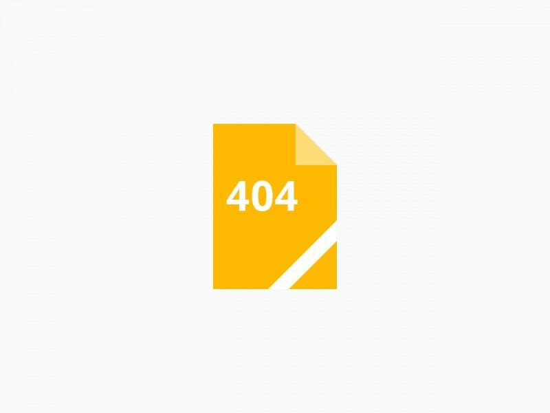 三百搜:300搜,360百度谷歌一起全搜索